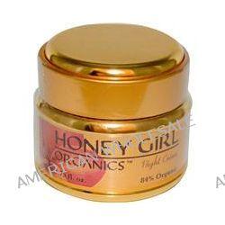 Honey Girl Organics, Night Cream, 1.75 fl oz