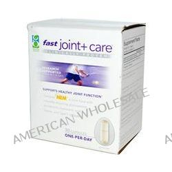 Genuine Health Corporation, Fast Joint + Care, 30 Capsules
