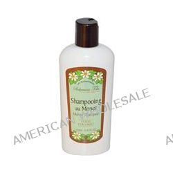 Monoi Tiare Tahiti, Shampooing, Coconut, 8.45 fl oz (250 ml)