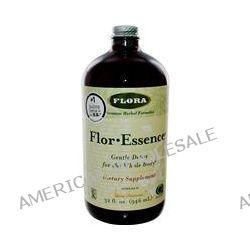 Flora, Flor • Essence, 32 fl oz (946 ml)