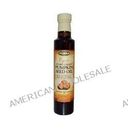Flora, Organic Hydro-Therm Pumpkin Seed Oil, 8.5 fl oz (250 ml)