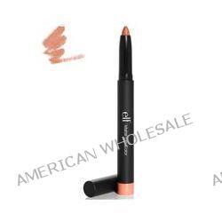 E.L.F. Cosmetics, Matte Lip Color, Praline, 0.06 oz (1.8 g)
