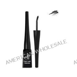 E.L.F. Cosmetics, Studio, Exact Lash Mascara, Black, 0.11 oz (3 g)