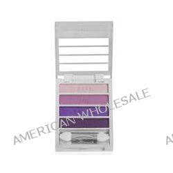 E.L.F. Cosmetics, Flawless Eyeshadow, Party Purple, 0.21 oz (6.0 g)
