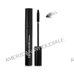E.L.F. Cosmetics, Mineral Infused Mascara, Black, 0.28 oz (8 g)