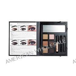 E.L.F. Cosmetics, Studio, Beauty Book, Bronzed Look, 9 Piece Set