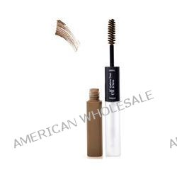 E.L.F. Cosmetics, Studio, Eyebrow Treat & Tame, Clear/Dark, 0.17 oz (5 g) Each
