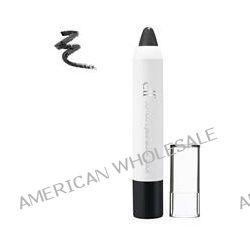 E.L.F. Cosmetics, Jumbo Eyeshadow Stick, Midnight Rendezvous, 0.11 oz (3.0 g)