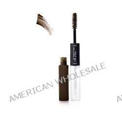 E.L.F. Cosmetics, Studio Eyebrow Treat & Tame, Clear/Deep, 0.17 oz (5 g) Each