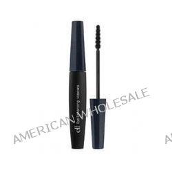 E.L.F. Cosmetics, Eye Enhancing Mascara, Black Sapphire, 0.27 oz (7.5 g)