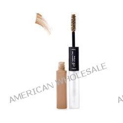 E.L.F. Cosmetics, Studio, Eyebrow Treat & Tame, Clear/Medium, 0.17 oz (5 g) Each