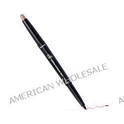 E.L.F. Cosmetics, Studio, Eyeliner & Shadow Stick, Purple/Plum, 0.03 oz (0.86 g) /0.008 oz (0.24 g)
