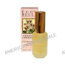 Ecco Bella, Ambrosia Perfume Spray, 1 fl oz (30 ml)