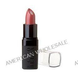 Ecco Bella, Tinted Vitamin E Complex Lip Smoother, Rhubarb, .13 oz