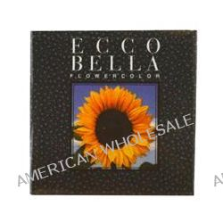 Ecco Bella, Flowercolor Powder Eyeliner, Ivy (Neutral), .05 oz (1.6 g)