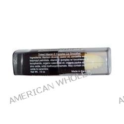 Ecco Bella, Vitamin E Lip Smoother, Clear/Transparent, .13 oz