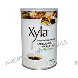 Emerald Forest Sugar, Xyla, Just Like Sugar, 2 lb (908 g)
