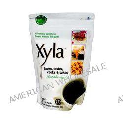 Emerald Forest Sugar, Xyla, Just Like Sugar, 1 lb (454 g)
