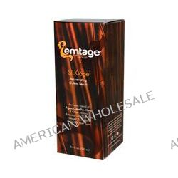 Emtage Hair, Silktage Rejuvenating Styling Serum, 3.4 fl oz (100 ml)