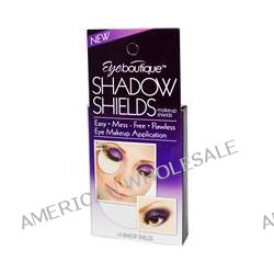 Eye Boutique, Shadow Shields, 14 Makeup Shields