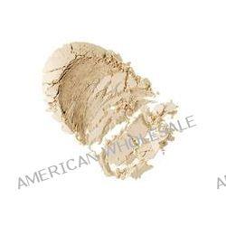 Everyday Minerals, Semi Matte Base, Light 2N, .17 oz (4.8 g)