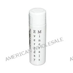 Everyday Minerals, Everyday Hydrate, Face Oil, .5 oz (15 ml)