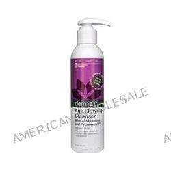 Derma E, Age-Defying Cleanser, 6 fl oz (175 ml)
