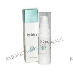 D'adamo, Eye Cream, .5 fl oz (15 ml)