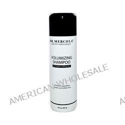 Dr. Mercola, Healthy Hair & Scalp, Volumizing Shampoo, 8 fl oz (237 ml)