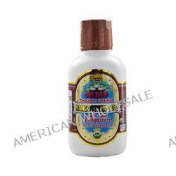 Dynamic Health  Laboratories, Organic Certified Mangosteen Gold, 16 fl oz (473 ml)