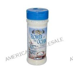 Celtic Sea Salt, Flower of the Ocean, 8 oz (227 g)