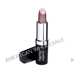 Colorganics Inc., Hemp Organics, Lipstick, Rose Quartz, 0.14 oz