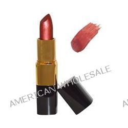 Bee Naturals, Luxury Lipstick, Fig  No. 2, 1 Lipstick