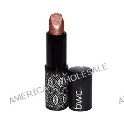 Beauty Without Cruelty, Natural Infusion Lipstick, Praline, 0.14 oz (4 g)