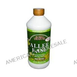 Buried Treasure, Aller Ease, 16 fl oz (473 ml)