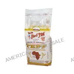 Bob's Red Mill, Whole Grain Teff, 24 oz (680 g)