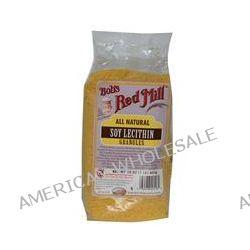 Bob's Red Mill, Soy Lecithin Granules, 16 oz (453 g)