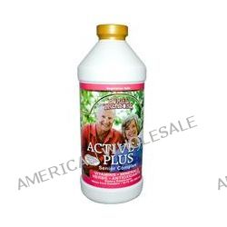Buried Treasure, Active 55 Plus, Senior Complex, 32 fl oz (946 ml)