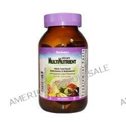 Bluebonnet Nutrition, Super Earth, Multinutrient, 180 Caplets