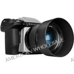 Hasselblad H5X Medium Format DSLR Camera Body 3013700 B&H Photo