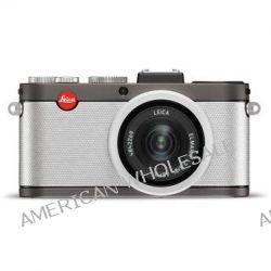 Leica X-E (Typ 102) Digital Camera with Elmarit 24mm f/2.8 18454