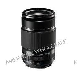 Fujifilm XF 55-200mm f/3.5-4.8 R LM OIS Lens 16384941 B&H Photo