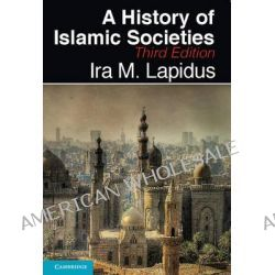 history of islamic societies lapidus Document read online a history of islamic societies ira m lapidus a history of islamic societies ira m lapidus - in this site is not the thesame as a answer.