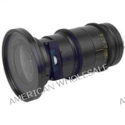 Abakus  382 Arena Lens for B4 Mount 382 B&H Photo Video