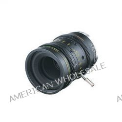 Fujinon  HAeF34 34mm Cine Prime Lens HAEF34 B&H Photo Video