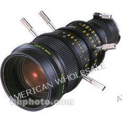 """Fujinon HAc18x76B 2/3"""" Compact Cinema Zoom Lens HAC18X7.6B"""