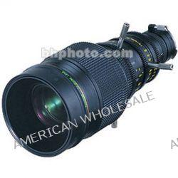 """Fujinon HAc15x73B 2/3"""" Compact Cinema Zoom Lens HAC15X7.3B"""