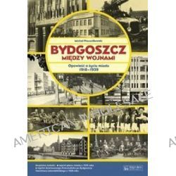 Bydgoszcz między wojnami. Opowieść o życiu miasta 1918-1939 - Michał Pszczółkowski