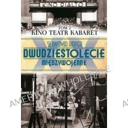 Kino Teatr Kabaret - Sławomir Koper