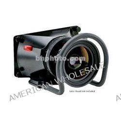 Horseman 72mm f/5.6 Super-Angulon XL Lens Unit for 617 21391 B&H